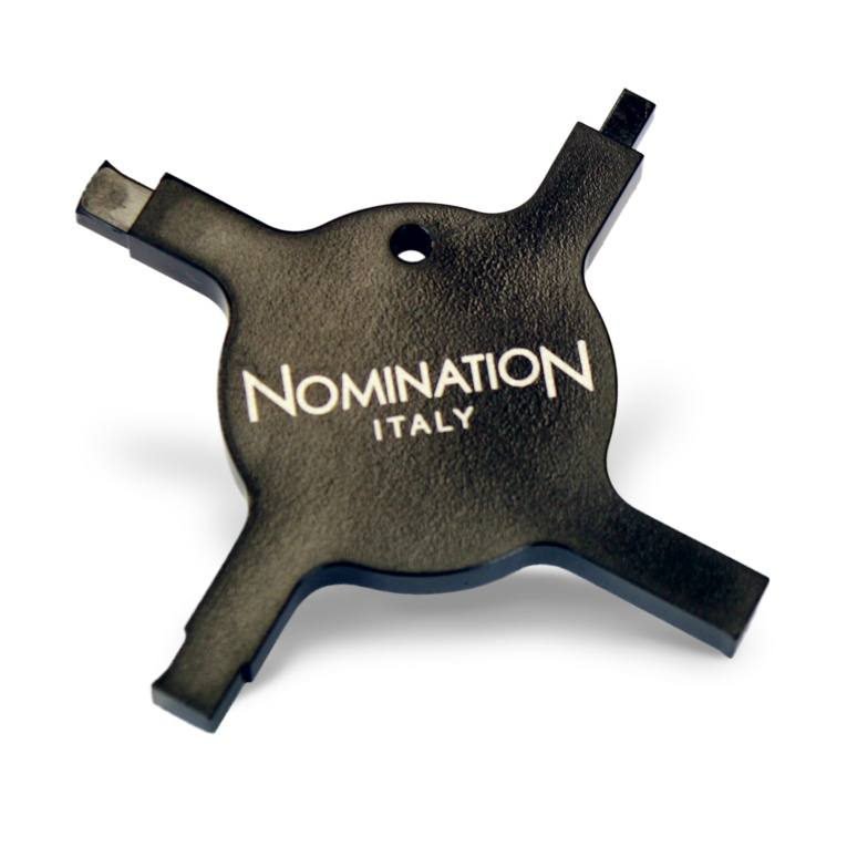 nomination charm tool andrew berry