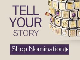 shop nomination