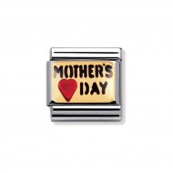 Mothers Day Nomination Charms