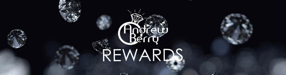 andrew_berry_rewards_header